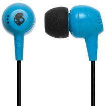 Skullcandy-Jib-Earbuds---Blue--pTRU1-10111768dt