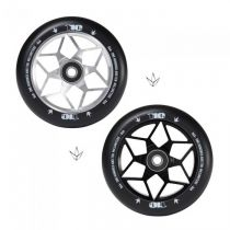 blunt-diamond-wheels-110mm