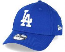 los-angeles-dodgers-kids-league-basic-blue-9forty-adjustable-new-era