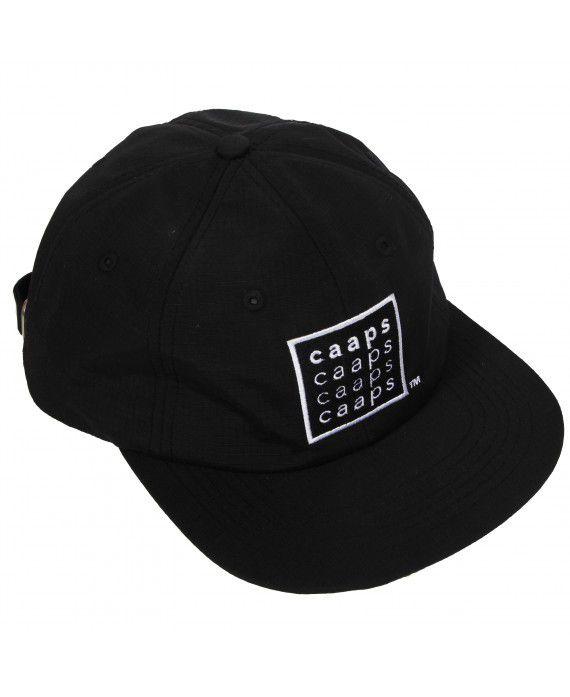 caps-test