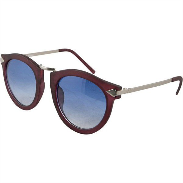 NEFF-SWEEP-SHADES-SUNGLASSES-MAROON