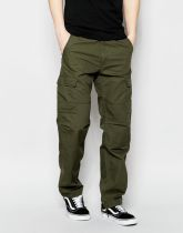 carhartt-wip-cypressrinsed-aviation-cargo-pants-product-1-393969273-normal