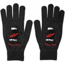 santa-cruz-screaming-hand-black-gloves_1