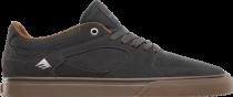 emerica-hsu-low-vulc-chaussures-dark-grey