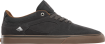 emerica-hsu-low-vulc-chaussures-dark-grey