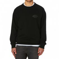 dickies-sweatshirts-dickies-briggsville-sweatshirt-black