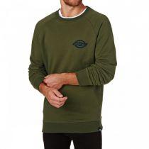 dickies-sweatshirts-dickies-briggsville-sweatshirt-dark-olive