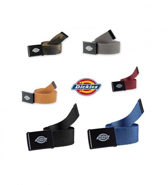 ceinture-dickies-orcutt