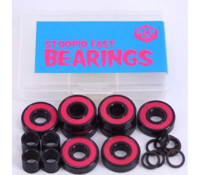 rayne-stoopid-fast-bearings