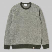 spooner-sweater-parsley-snow-38