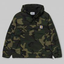 nimbus-pullover-camo-combat-green-678
