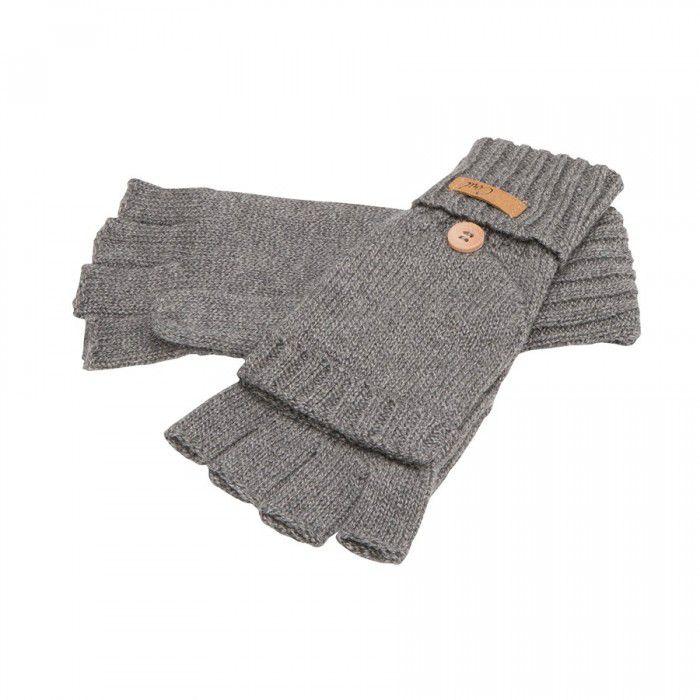 coal-the-cameron-gloves-grey