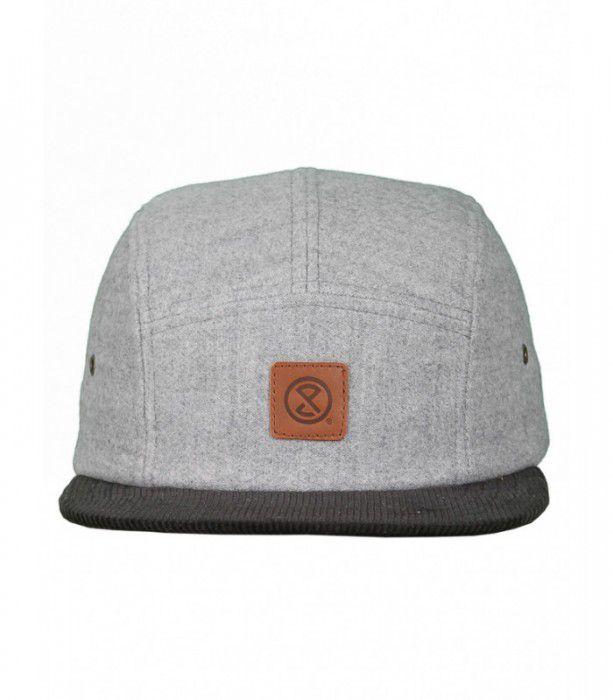 cap-rians-grey