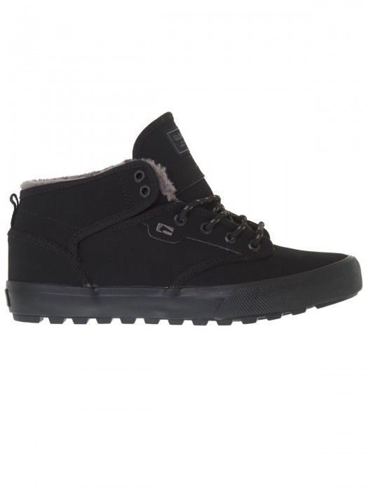 globe-black-black-fur-motley-mid-shoe-0-8fd01-xl