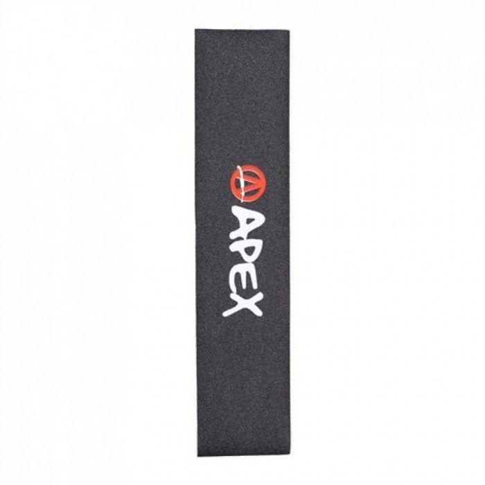 apex-grip-printed-1-950-18537