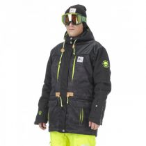 picture-organic-clothing-under-lucky-jacket-ski-snowboard-jackets-mvt102-3-29496 (2)