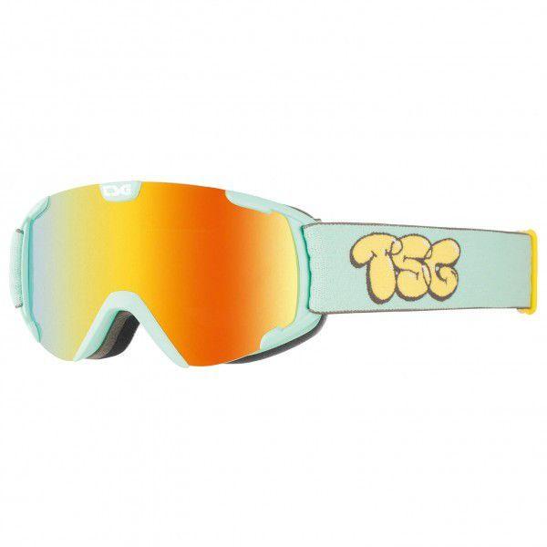 tsg-goggle-expect-mini-casque-de-ski (1)