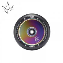 BLUNT-WHEEL-110-MM-HOLLOW