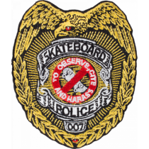patch-powell-peralta-skateboard-police