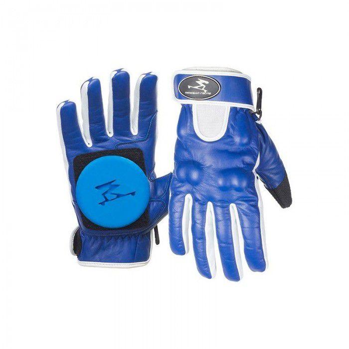 timeship-ragdoll-glove