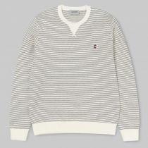 bounty-prior-sweater-bounty-stripe-wax-dark-navy-230