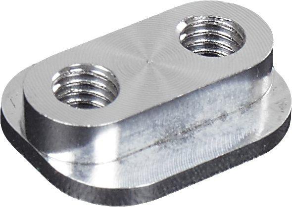 apex-brake-bolt-receptor