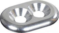 apex-brake-washer