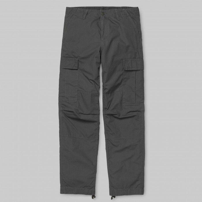 regular-cargo-pant-blacksmith-rinsed-2458 (1)