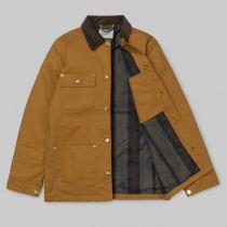michigan-chore-coat-hamilton-brown-608 (1)