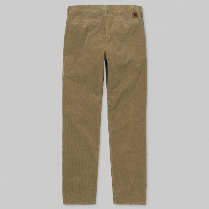 club-pant-leather-50 (1)