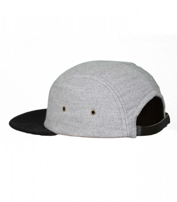 cap-rians-grey (1)