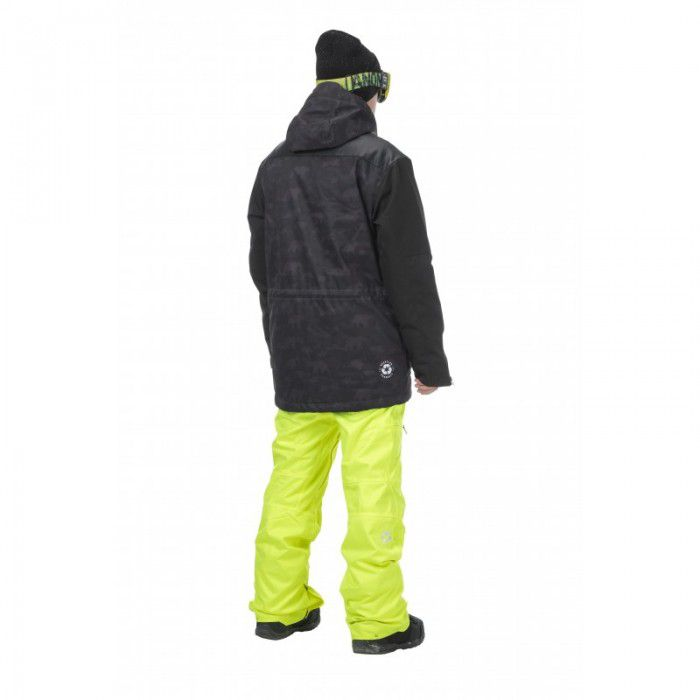 picture-organic-clothing-under-lucky-jacket-ski-snowboard-jackets-mvt102-3-29496 (3)