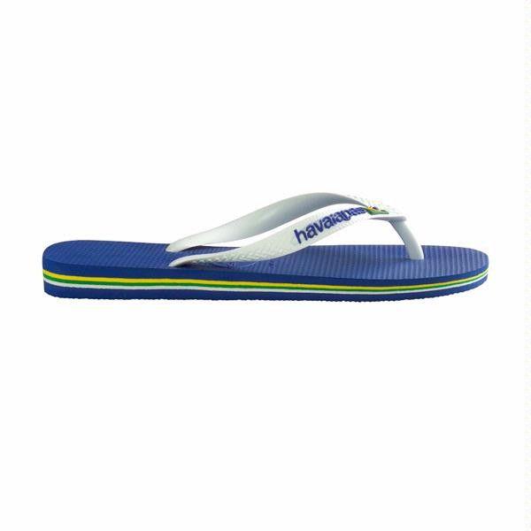 brasil-logo-marine-blue-2