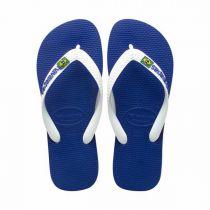brasil-logo-marine-blue-3