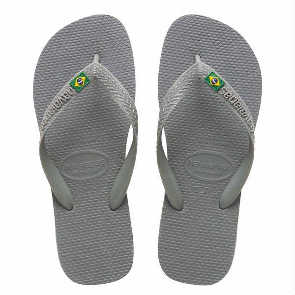 brasil-grey-3