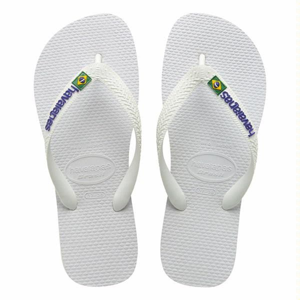 brasil-logo-white-3