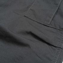 regular-cargo-pant-blacksmith-rinsed-2458 (2)