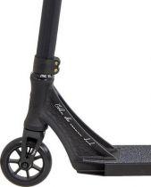 ethic-erawan-complete-stunt-scooter-ro (1)