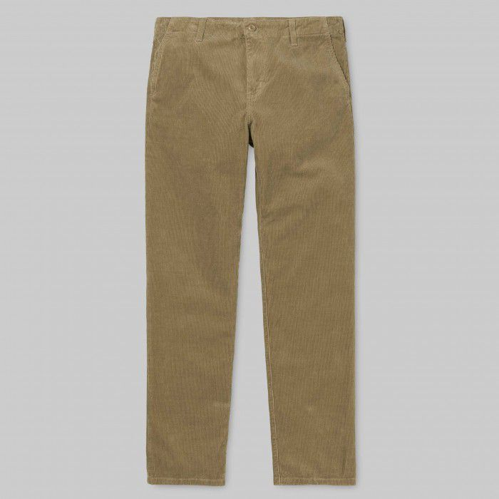 club-pant-leather-50 (2)