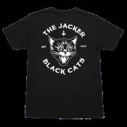 jackermag_blackcatsback-180x180