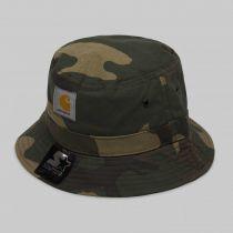 watch-bucket-hat-camo-laurel-929