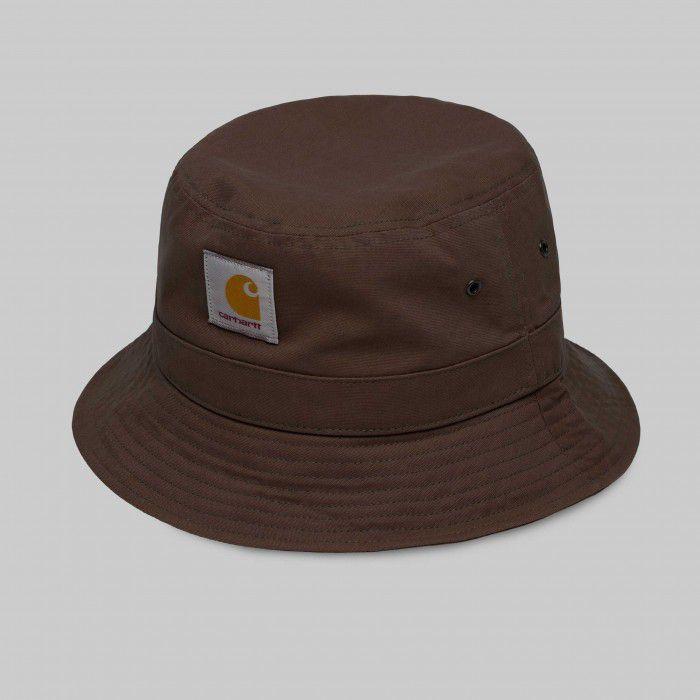 watch-bucket-hat-tobacco-322