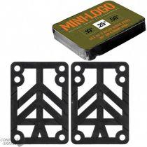 mini-logo-skateboard-riser-pads-hard-risers-1-4-pair-black-14983-p