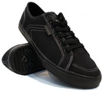 Chaussures Cool Shoe Free black