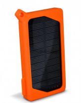 Gopro Xsolar Charger