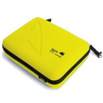 Mallette Gopro SP Pov Case Yellow Gopro small
