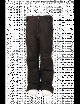 Pantalon de ski Nitro Decliner black