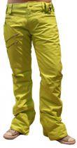 Pantalon de ski Oakley Knew enamel mint