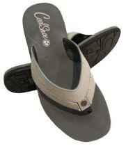 Sandales Cool Shoe Davo Pro steel gray