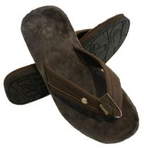 Sandales Cool Shoe Kent Bracken